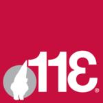 gnome113