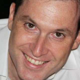 Nutter Jr profile picture