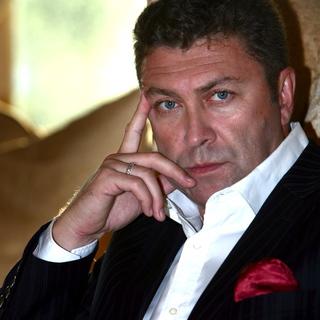 Dmitri Poletaev profile picture
