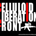 Celluloid Liberation Front
