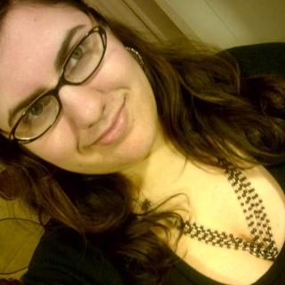 AmeenaMohd profile picture