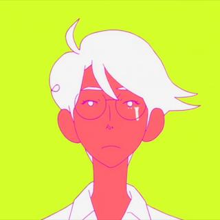 MistaRichard profile picture