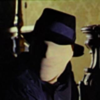 Daeron profile picture