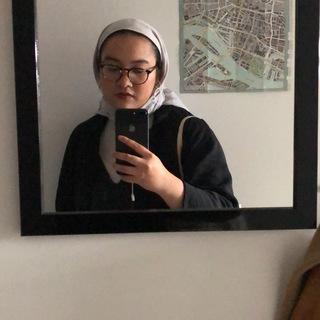 Rininta Irientantya foto de perfil