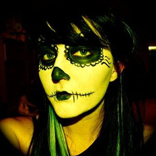 Cassandraa profile picture