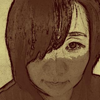 Foto do perfil de Mugino