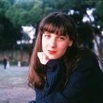 Matilde Ricon Peres