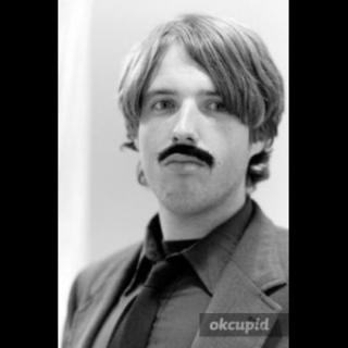 Ryan327 profile picture