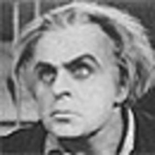 David Hudson profile picture