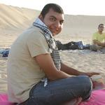 Mohammad Aboomar