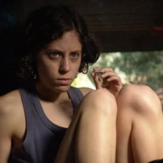 Maria Aestas profile picture