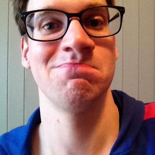 Stein Ove Lien profile picture