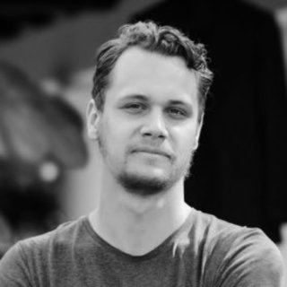 Tom Cottey profile picture