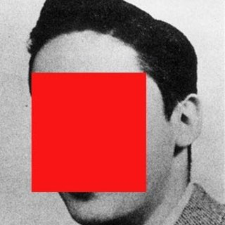 Raketemensch profile picture