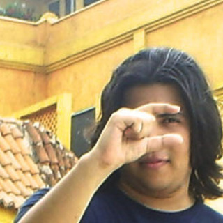 moebious profile picture