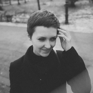 Foto do perfil de zhanna