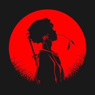 Ryuu Baron foto de perfil