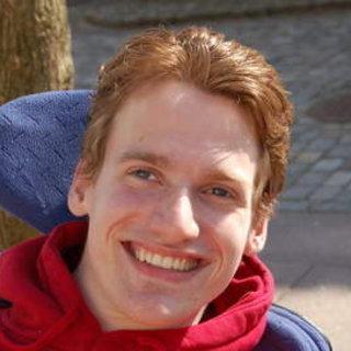 Jørgen Lien profile picture