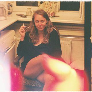 Teona Gal profile picture