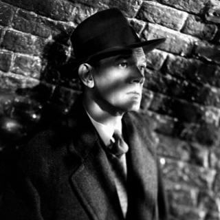 Manuel Bernardo profile picture
