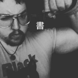 NEONBEAR profile picture