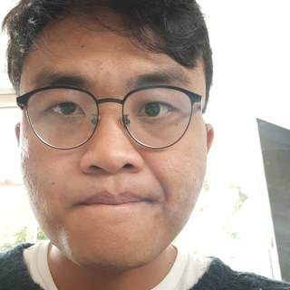 Bastian Faldano profile picture