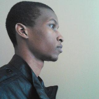 Malik profile picture