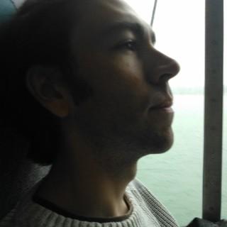 Seagull Moustache profil resmi