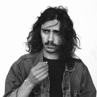 Pedro Eira profile picture