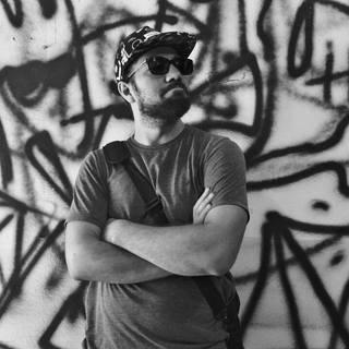 Profilbild von Yasser Azmy