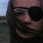 Zoe Wanda Margot