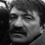 Umberto L.