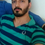 mohammad saeed ahmadi