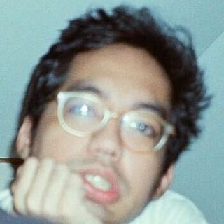 RENO NISMARA. profile picture
