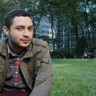 Erwin Figueroa profile picture