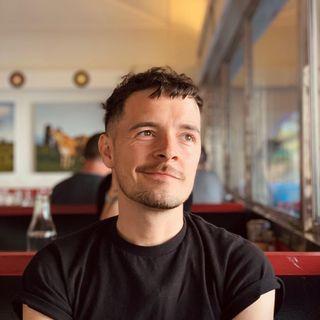 Michele Graffieti profile picture