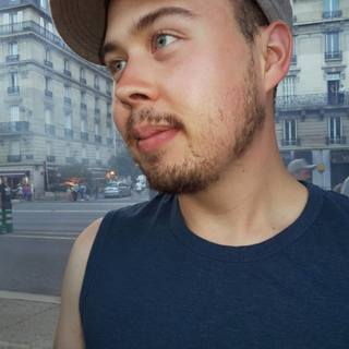 TakaAwesome profile picture