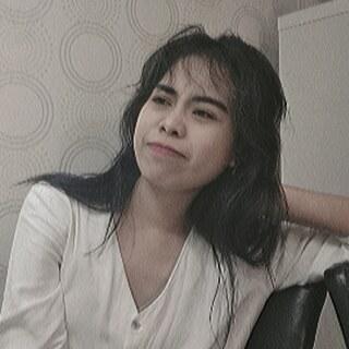 lndah profile picture