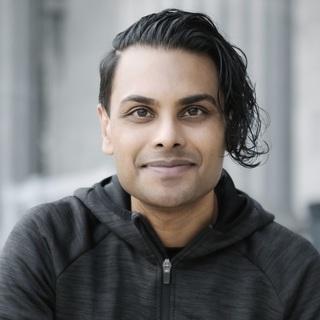 Addy K. profile picture