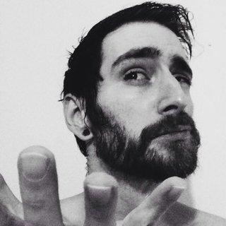 Adam Kustura profile picture