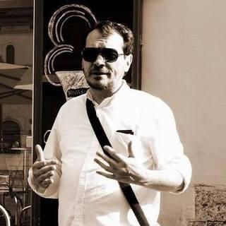 Riccardo Maffioli profile picture