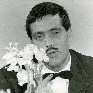 gambar profil jjk