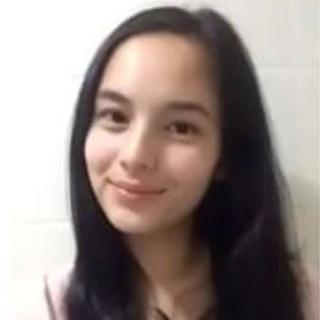 emichan profile picture