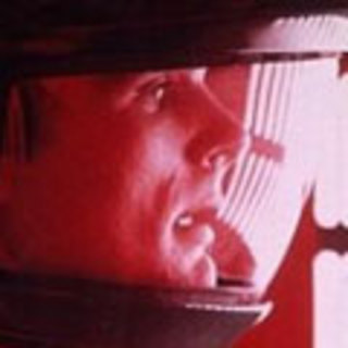 Doctor Spaceman profile picture