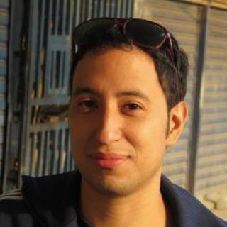 Nelson Núñez profile picture