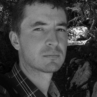 Martinus profile picture