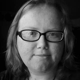 gambar profil Catherine Krummey