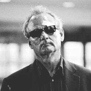 Roy Deckard foto de perfil