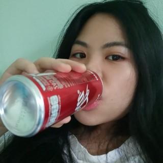 Wasunan T profile picture