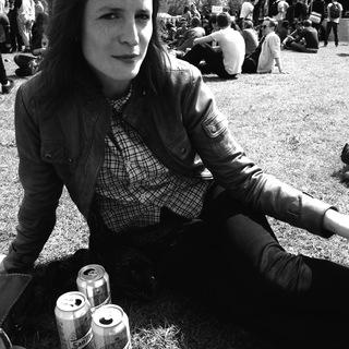 Charlotte Tillieux profile picture